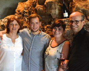 Familie Kusterer Esslingen
